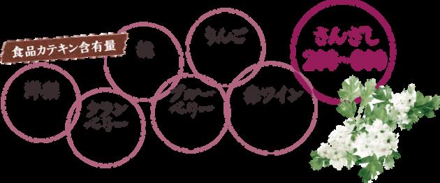image0022